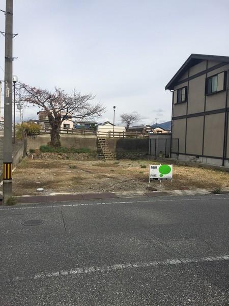 滋賀県彦根市新町